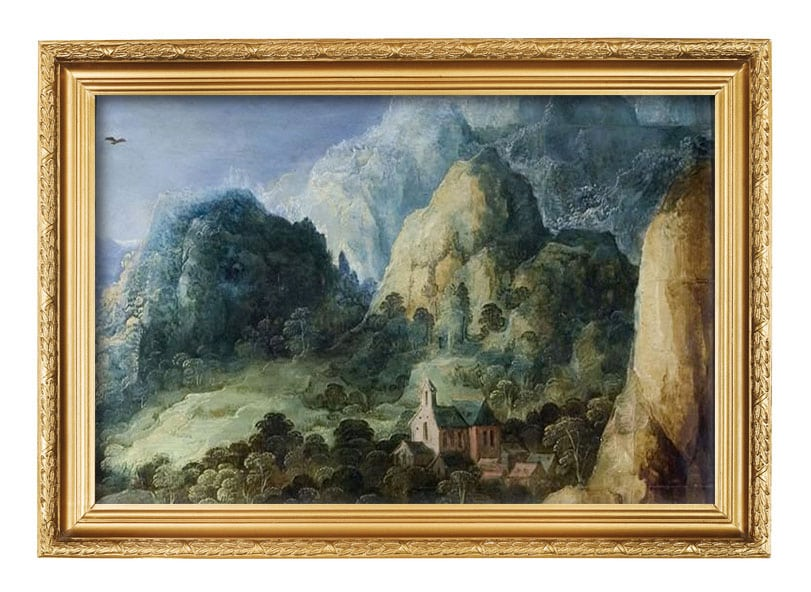 Un tableau spolié par les nazis et restitué par Dijon