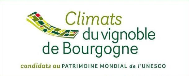 «Climats» à l'Unesco: ils représenteront la France