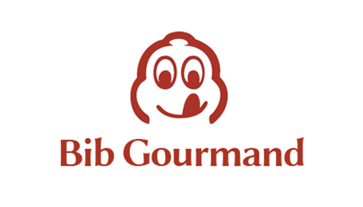 Restaurant Bib Gourmand Paris