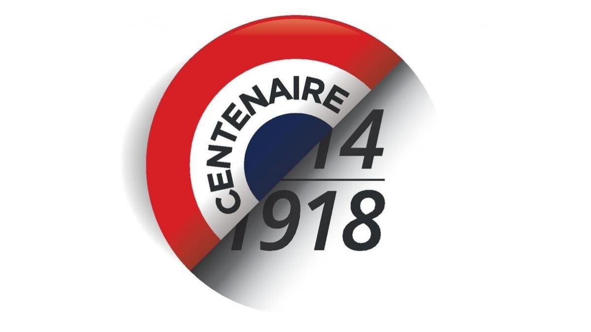 Bourgogne Magazine au cœur de la Grande Guerre