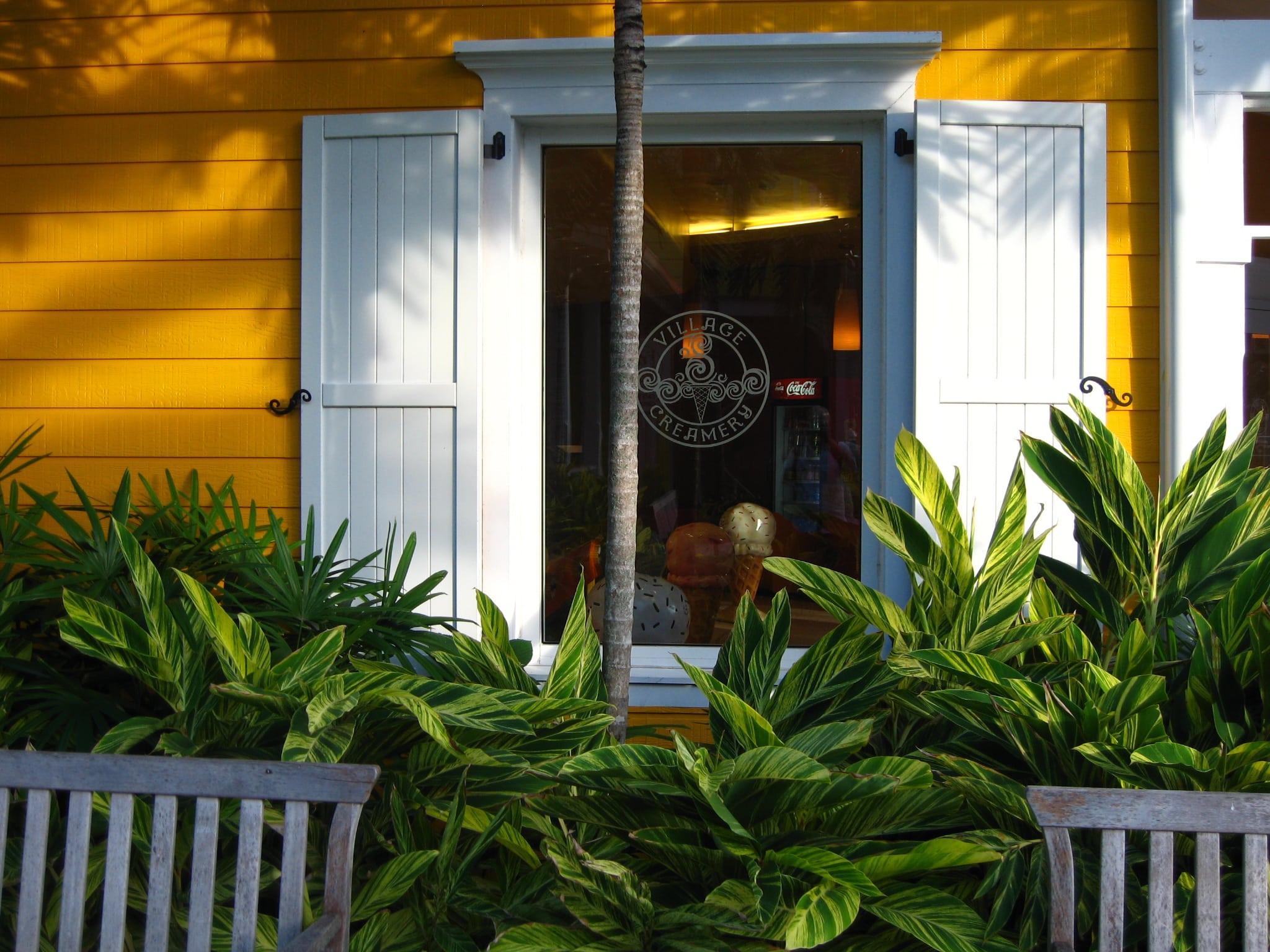 Habitat'Nuits: d'où l'importance de choisir la bonne fenêtre