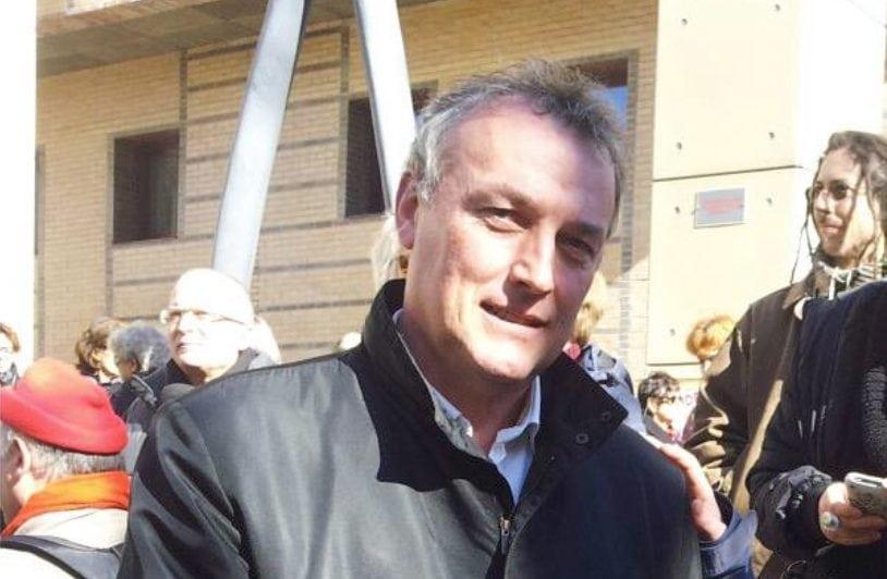Affaire Giboulot: le viticulteur reconnu coupable