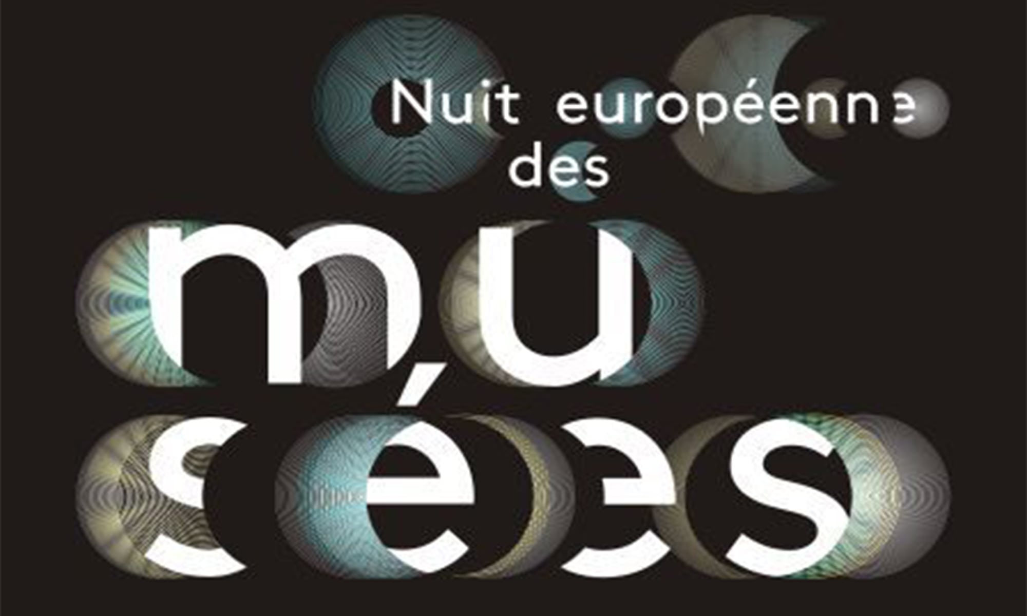 Dijon-Beaune, la Nuit des musées célèbre ses 10 ans