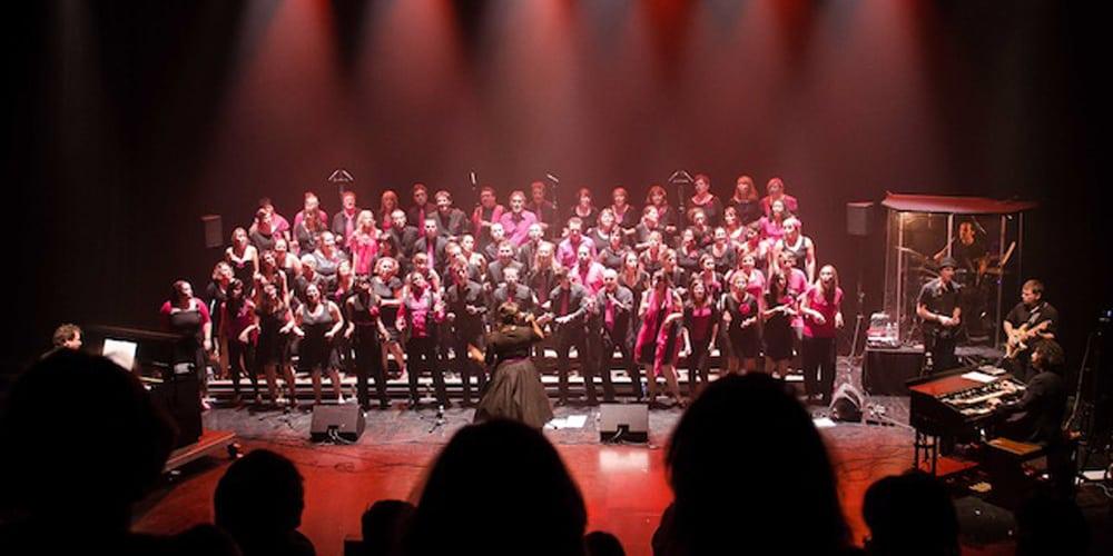 Fête de la musique: 110 raisons de sortir à Dijon