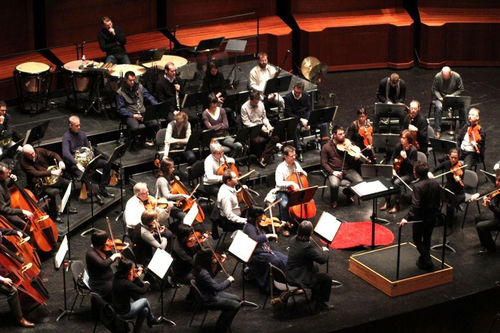 Un requiem pour l'Orchestre Dijon Bourgogne?