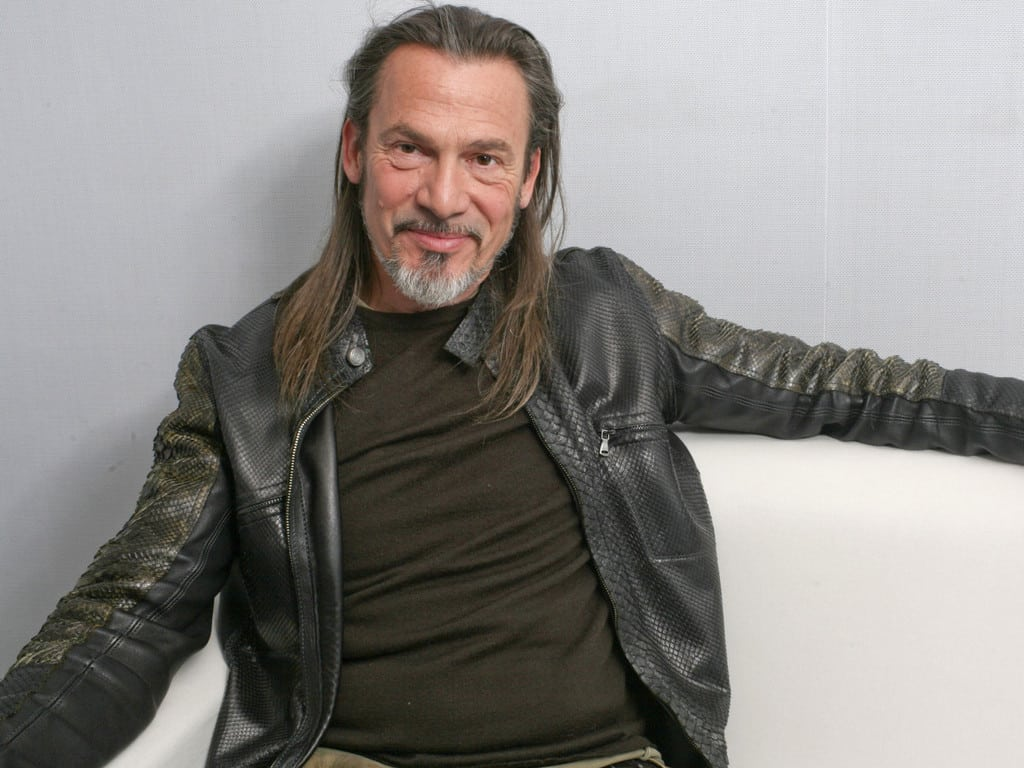 florent pagny nuits saint georges pour la bourgogne et contre les maladies orphelines. Black Bedroom Furniture Sets. Home Design Ideas