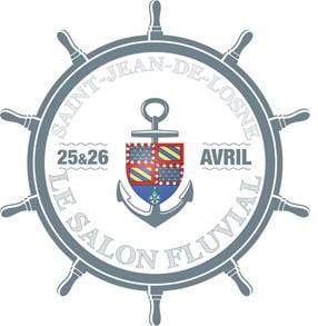 Saint-Jean-de-Losne tient la barre du fluvial