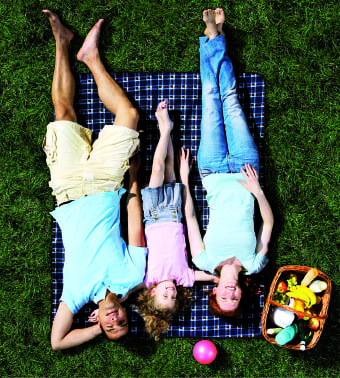 Jeu «Fantastic picnic»: envoyez-nous vos photos!