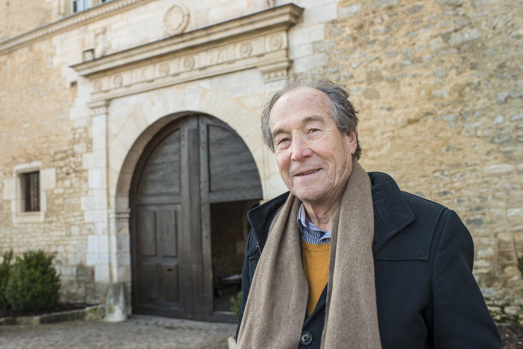 Unesco: dix bonnes raisons d'apprécier une inscription; le double jackpot de Dijon