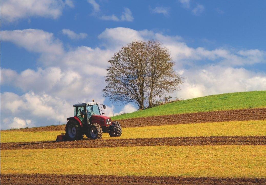 Côte-d'Or: soutenir la ruralité c'est soutenir l'agriculture