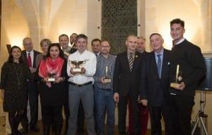 Foire de Dijon, la montée en puissance de Vinidivio