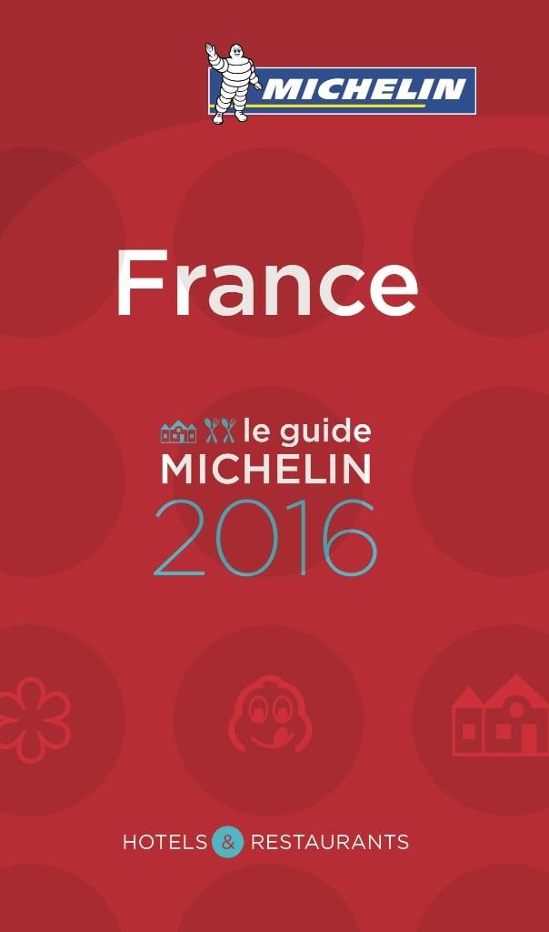 Michelin perd de l'adhérence en Bourgogne