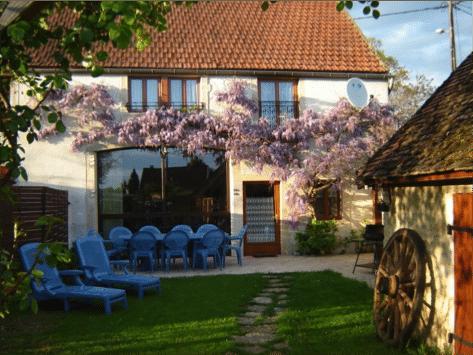 Ladoix-Serrigny, en 4×4 sur les chemins de Bourgogne