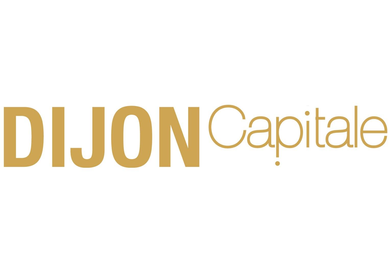 Dijon Capitale se dématérialise pour être encore mieux lu