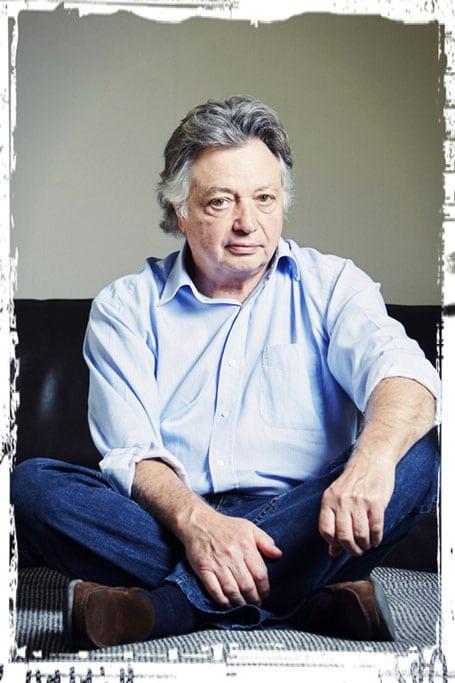 Jacques Dupont (Le Point), tout en finesse sur All about Burgundy