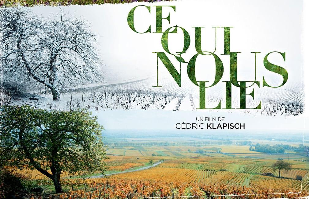 Klapisch critiqué : Ce qui (ne) nous lie (plus) à Paris