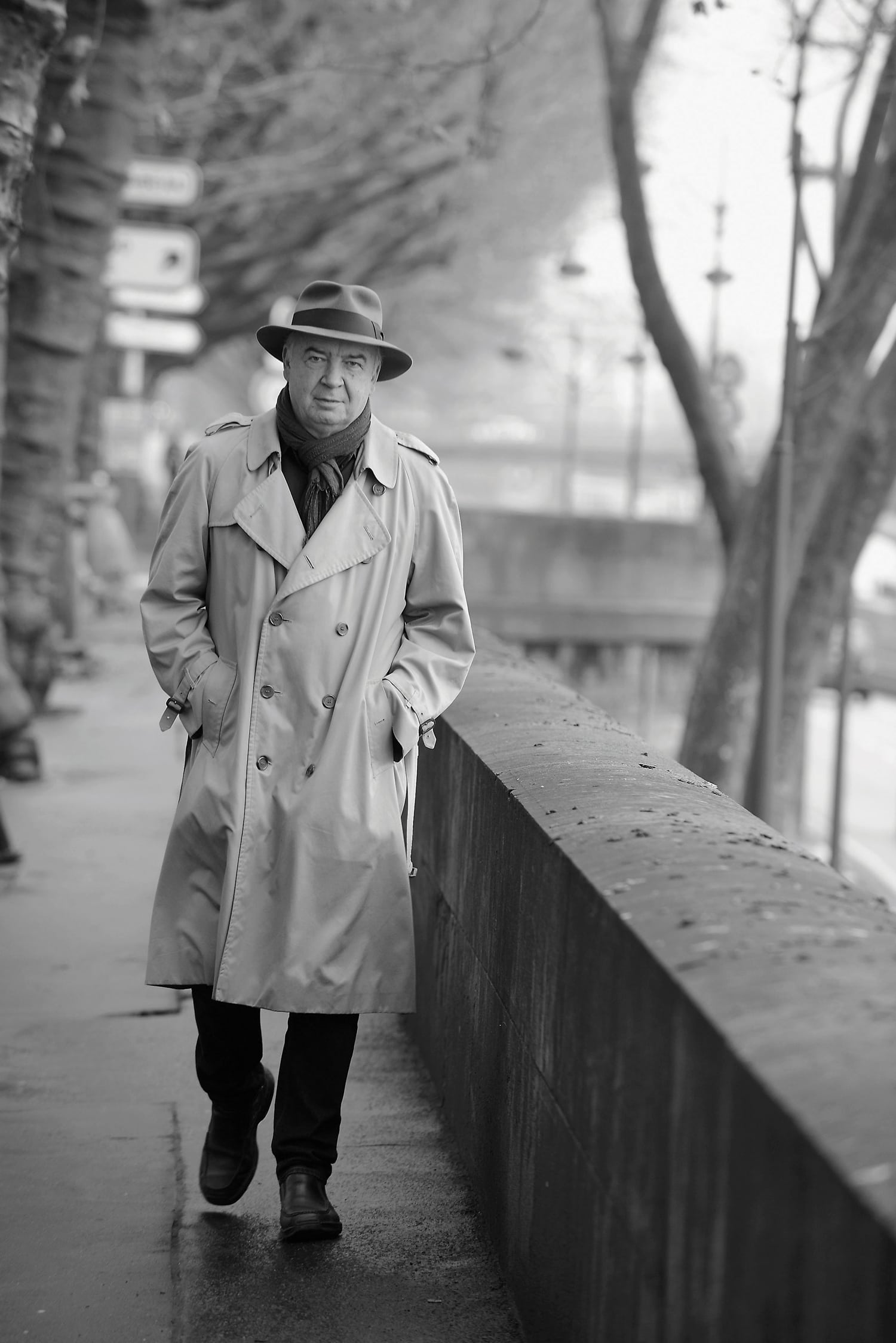 Jean-Pierre Perrin et ses histoires burgondo-orientales