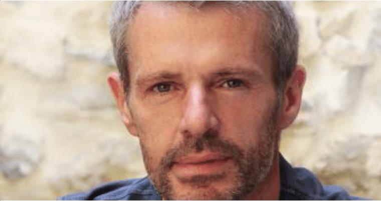 Lambert Wilson, président «AOC» du Festival du film policier de Beaune