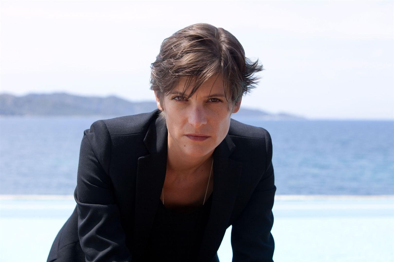Catherine Frot, Audrey Pulvar, Hélènes Fillières… Le jury du Festival du film policier de Beaune a de la poigne