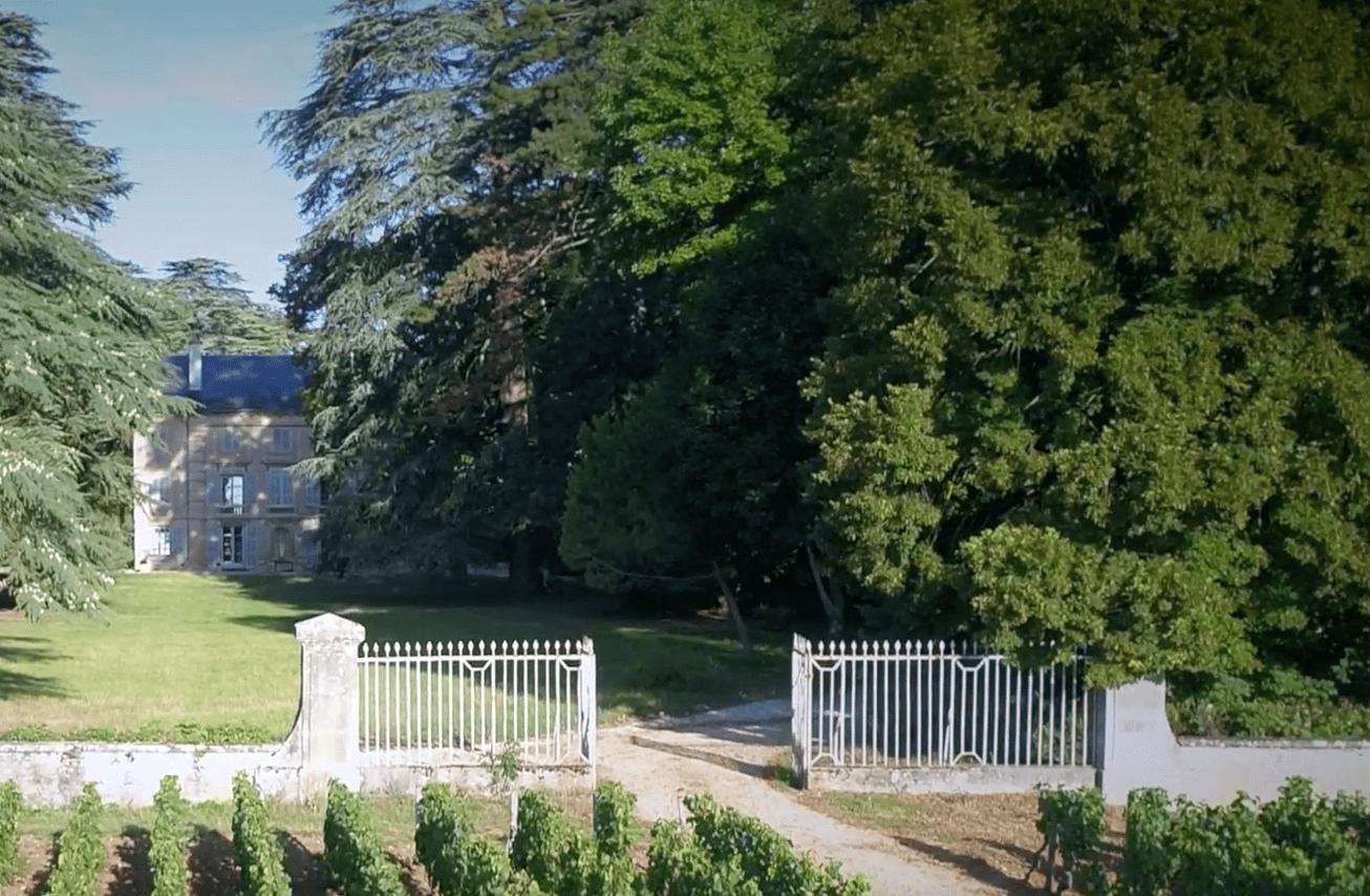 Le domaine Rebourseau (Gevrey-Chambertin) racheté par Bouygues