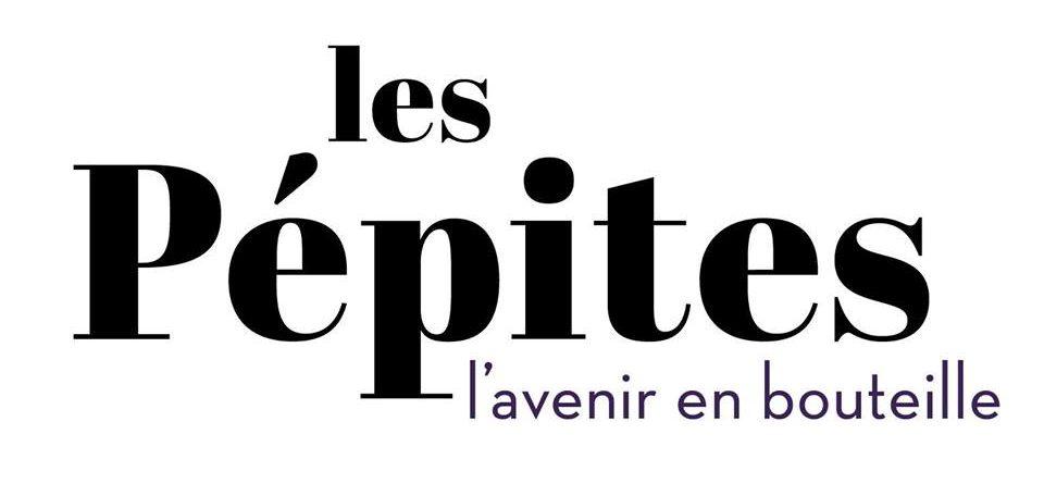 Beaune : le salon Les Pépites met l'avenir en bouteille