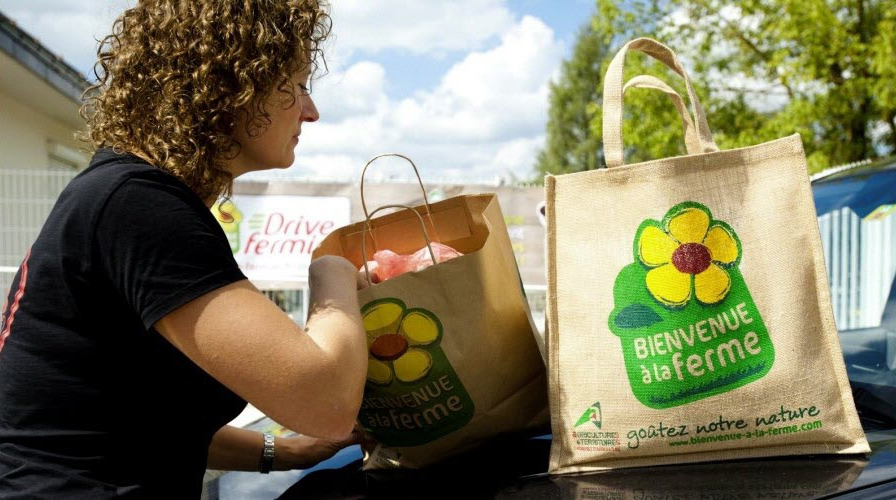 Produits locaux : les bons plans 100% Côte-d'Or pour Pâques