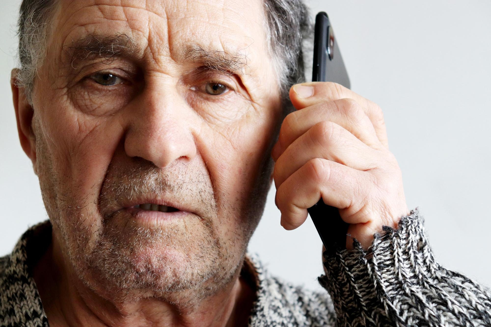 Mal-être en confinement : des psychologues à votre écoute en direct de La Chartreuse