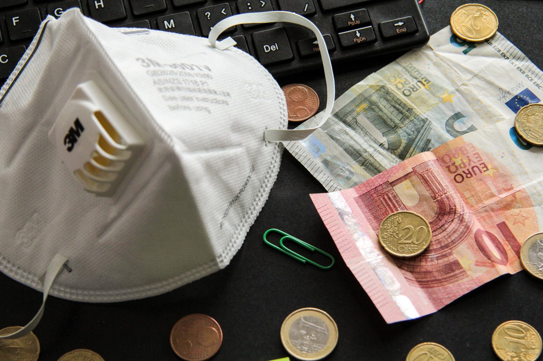 Entreprises de Côte-d'Or, la course au PGE est lancée