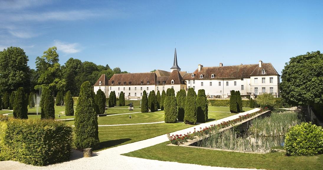 Bon plan déconfinement : évadez-vous avec une nuit à deux au Château de Gilly