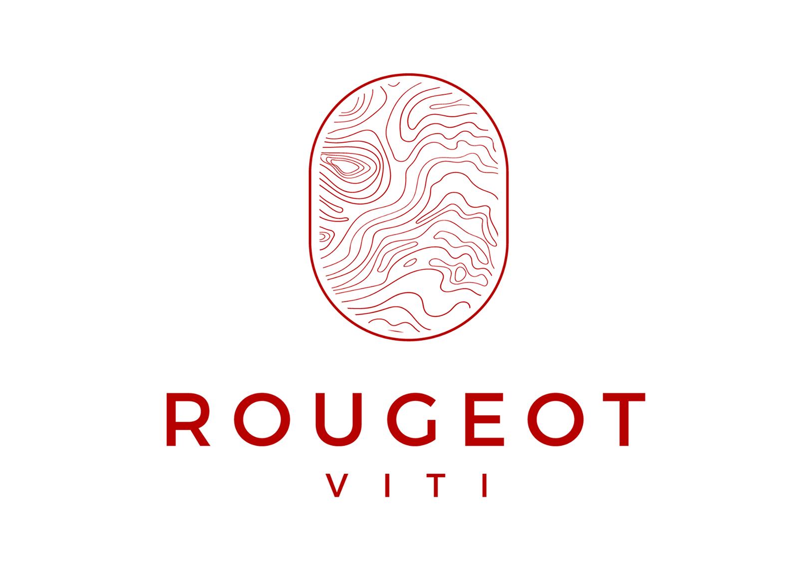 Avec Rougeot Viti, le groupe Rougeot retrouve ses racines viticoles