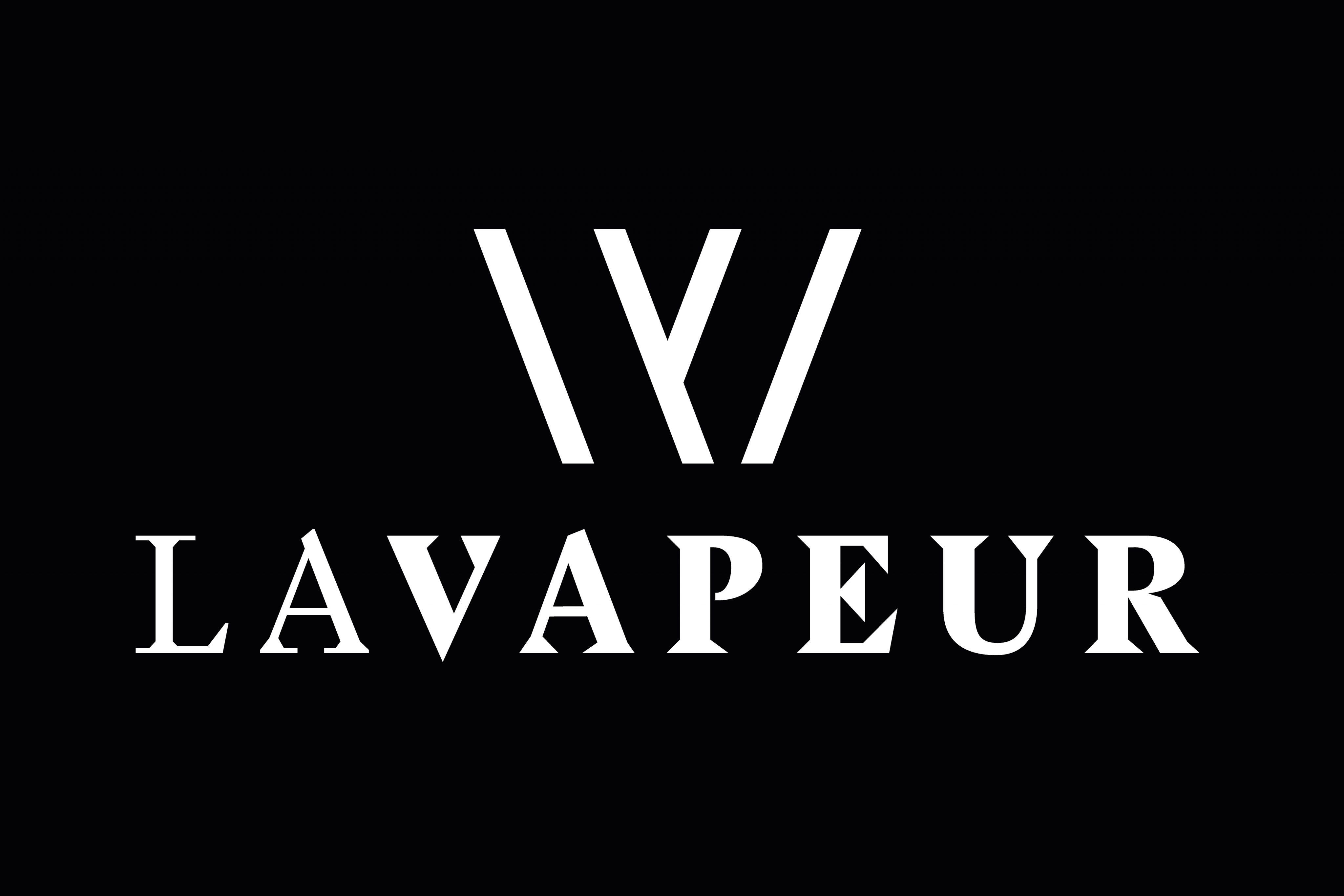 Après quasi 6 mois de fermeture, La Vapeur veut « reprendre son destin en mains »