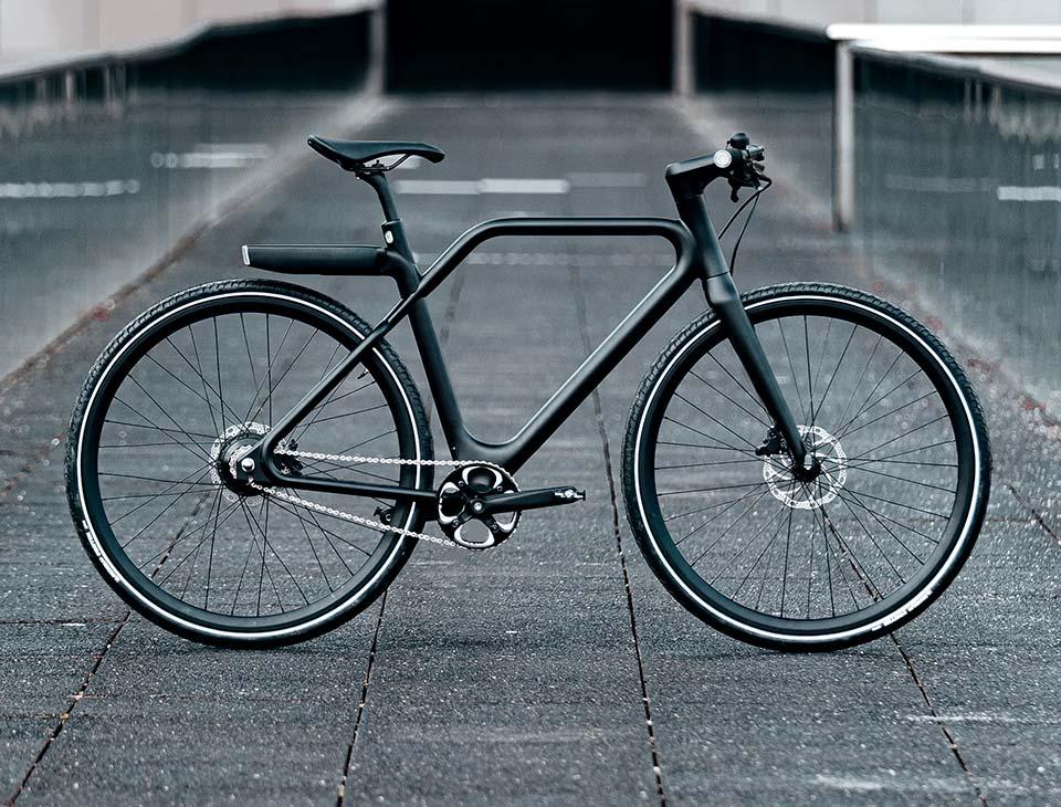SEB va fabriquer des vélos à assistance électrique haut de gamme à Is-sur-Tille