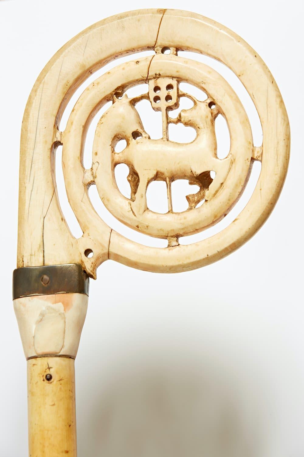 À Chalon, le musée Denon déconfine les trésors des réserves