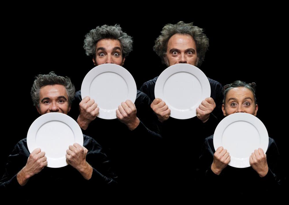 Talant : pour sa rentrée 2020, L'Écrin se donne en spectacles