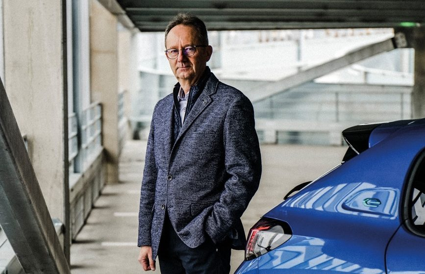 Mobilité en Bourgogne : la voiture électrique sur la bonne voie ?