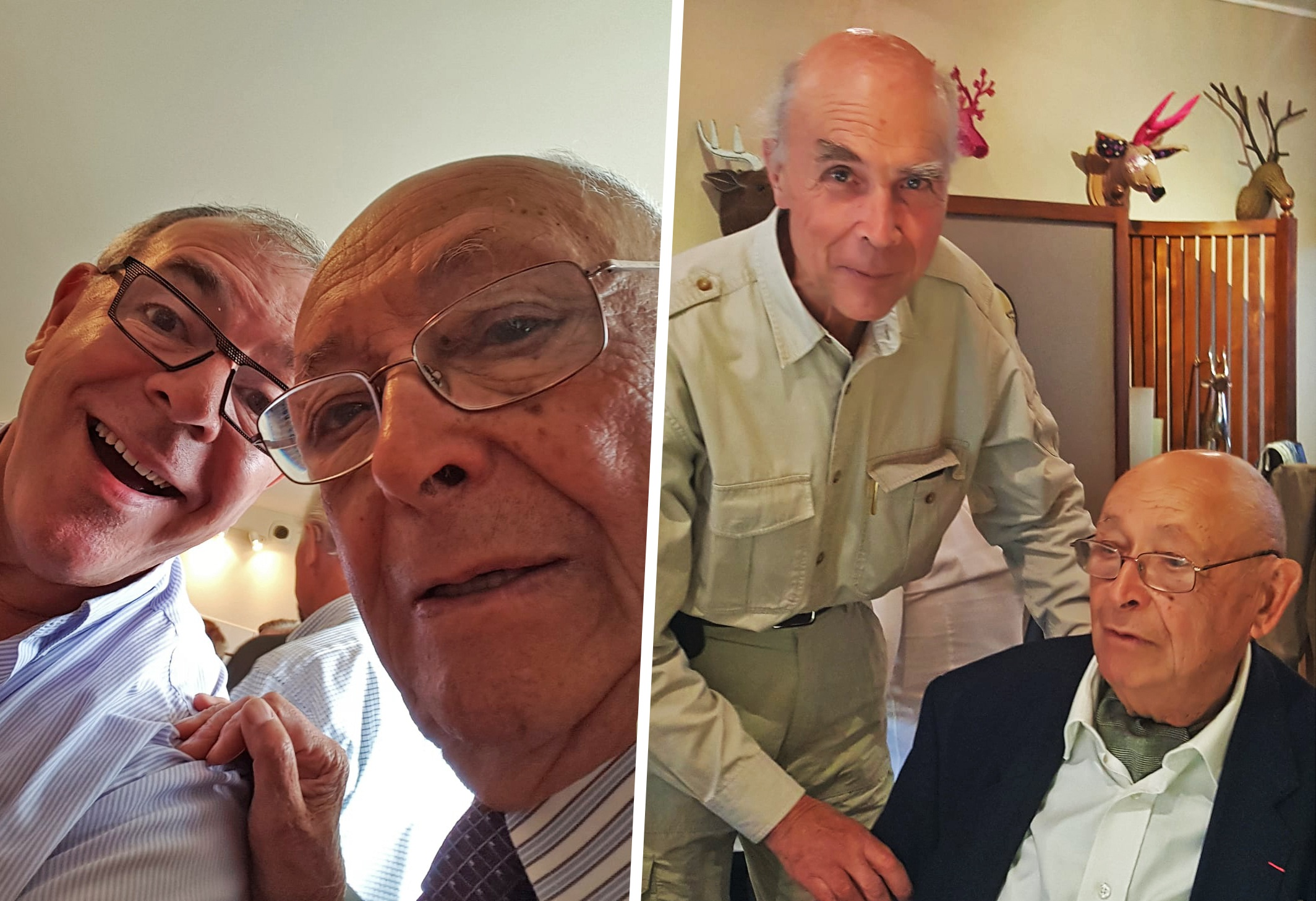 Jacques Puisais : en Bourgogne, hommages à un homme de goût et de mots