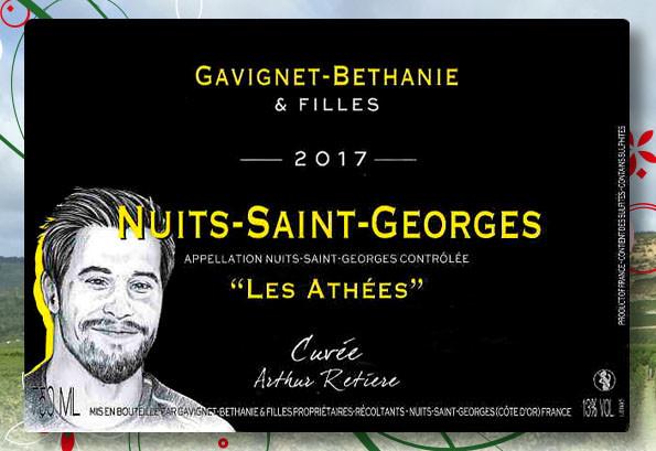 Du rugby au vin bourru : zoom sur l'esprit de fête de Nuits-Saint-Georges