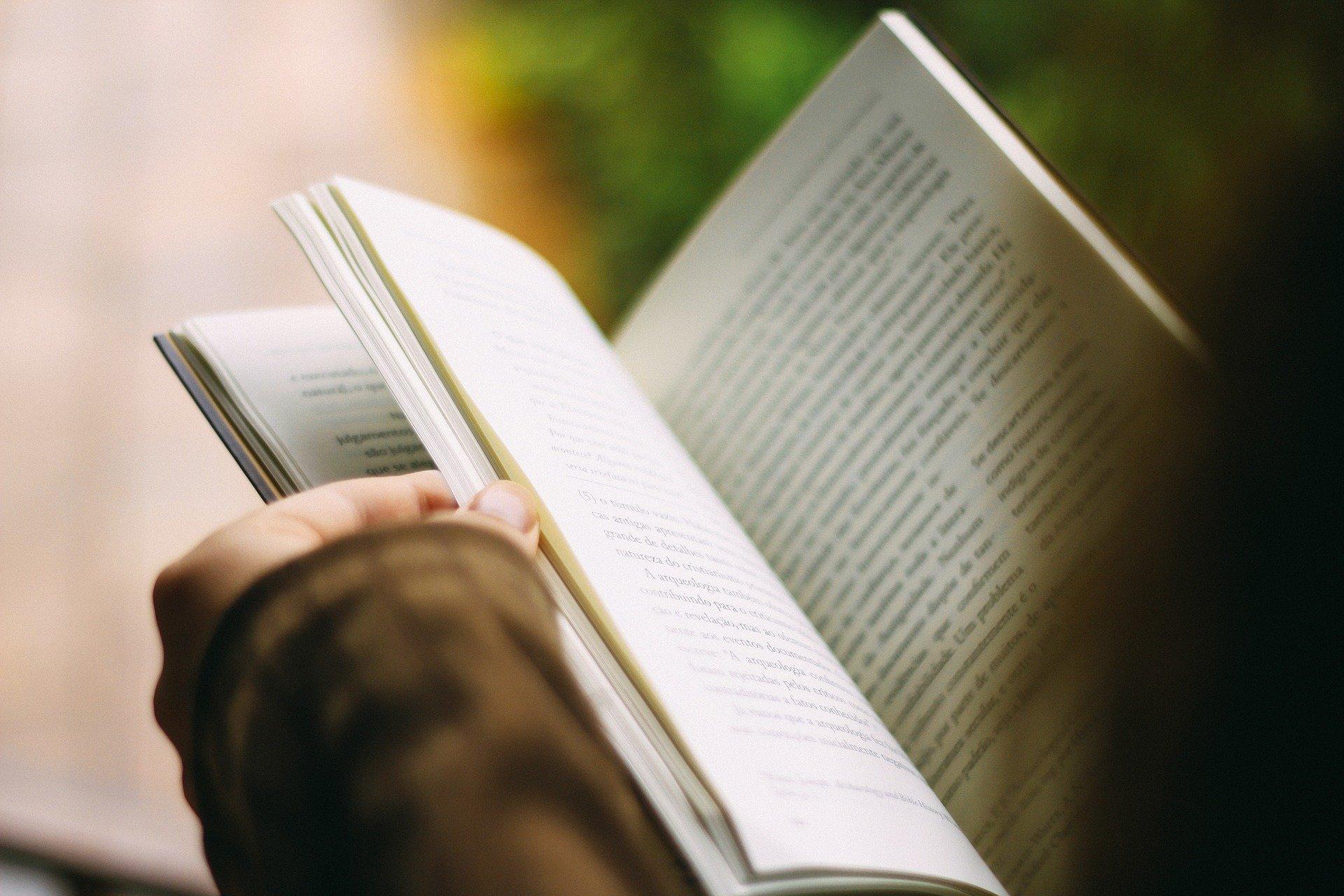 Livres en Vignes 2021 : découvrez les ouvrages primés